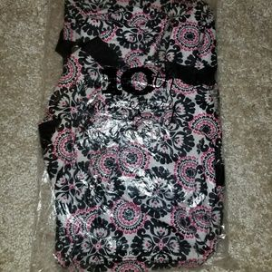 NEW THIRTY-ONE LARGE UTILITY TOTE